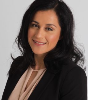 Erica Barraza